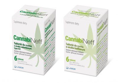 Canabineff