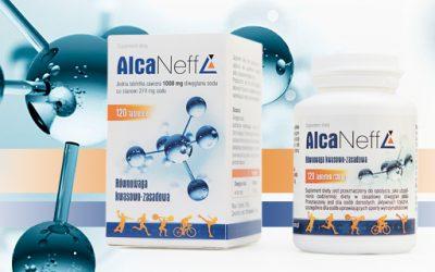 Czy warto stosować substancje  naturalnego pochodzenia w uzupełnieniu terapii farmakologicznych.