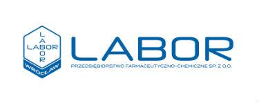 Labor Przedsiębiorstwo Farmaceutyczno-Chemiczne