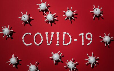 How is the coronavirus pandemic different from a flu epidemic?