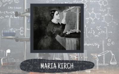 Maria Kirch