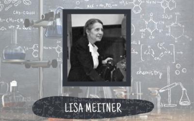 Lisa Meitner